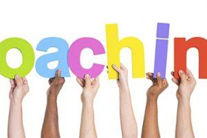 Coaching individual, coaching, cursuri coaching, sedinte de coaching