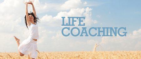 De ce sunt scumpe sau foarte scumpe sedintele de coaching?